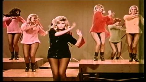 Now These Boots Are Made For Walking by Nancy Sinatra These Boots Are Made For Walkin Radiomania