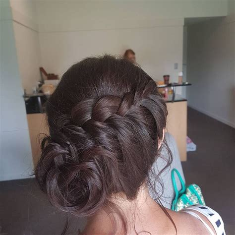 mobile hair and makeup queenstown 179 best my work queenstown and wanaka weddings bridal