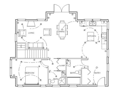 residential ink home design drafting 25 best ideas about house design software on pinterest