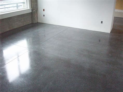 Concrete Floors by Danamac Concrete S Just Another Weblog