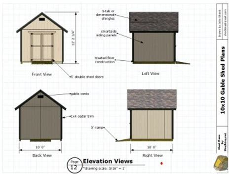 learning    build   chicken coop