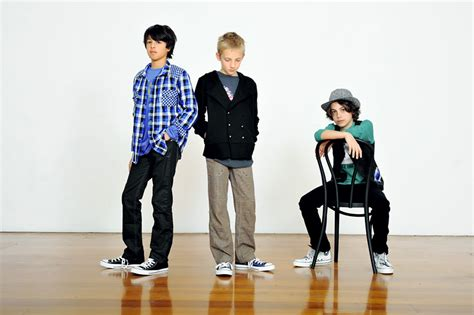 teen boy fashion trends 2014 pics of teen boys clothes styles new style for 2016 2017