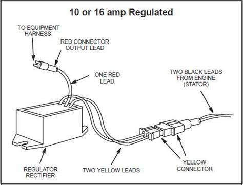 repair manuals may 2011