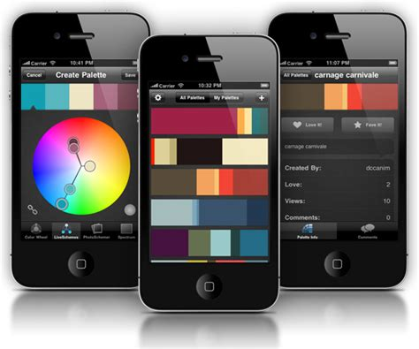 apps to help design your home 5 apps to help your remodel go smoother granite