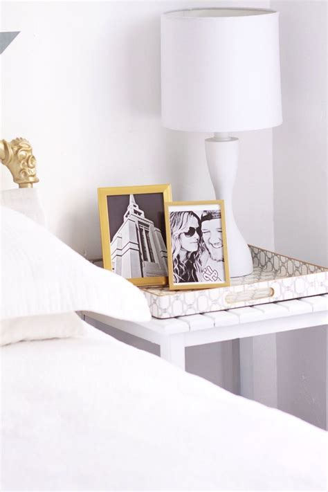 white gold bedroom white gold grey bedroom my first house pinterest