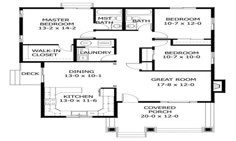 chicago bungalow floor plans craftsman bungalow house plans circa 1932 chicago bungalow