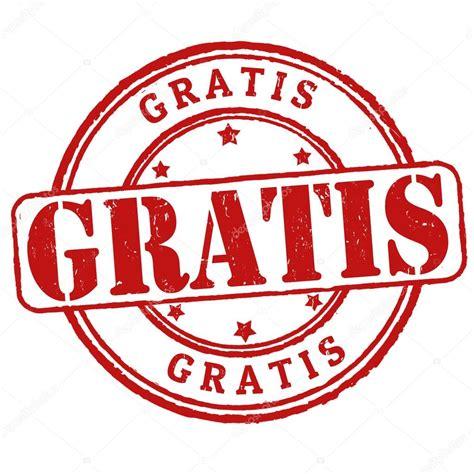 Stempel Design Vorlagen Gratis St Stock Vector 169 Roxanabalint 39717745