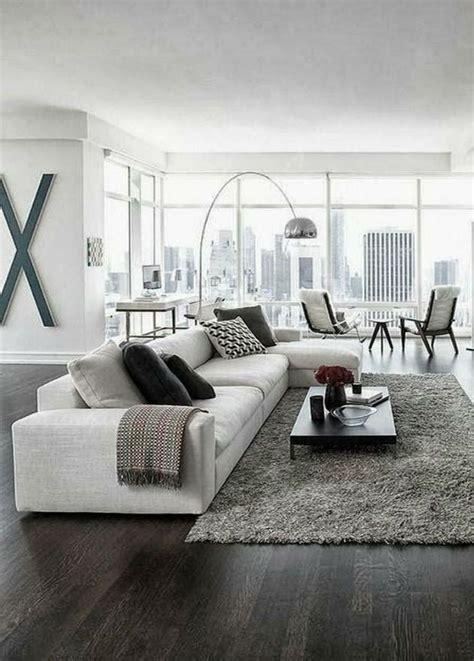modern floor ls for living room 25 best way to brighten up your living room