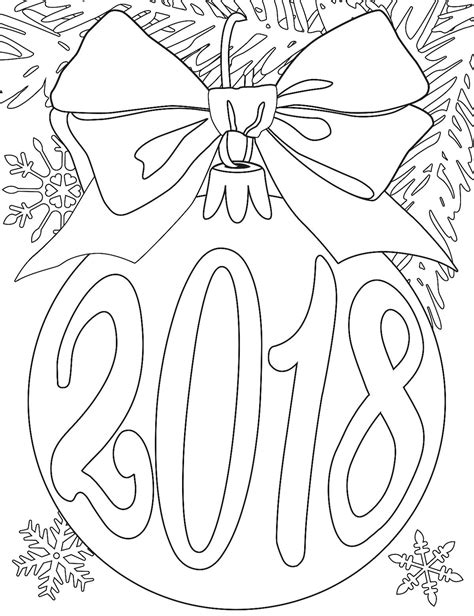 january coloring page printable new year january coloring pages printable fun to help