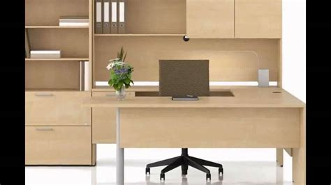 home office furniture collections modular home office