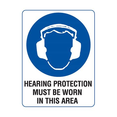 Images Of Hearing Protection