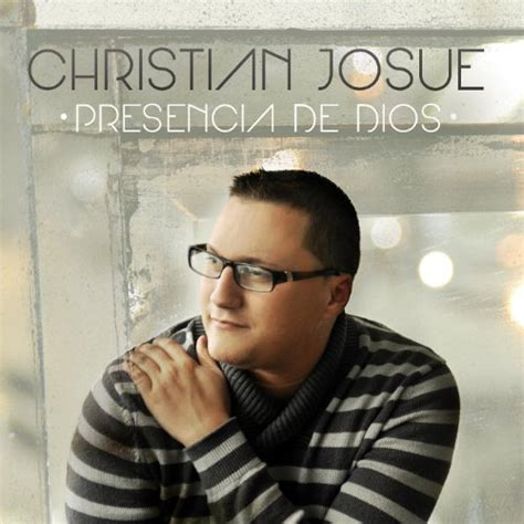 cadenas romper christian josue descargar mp3 cadenas romper by christian josu 233 on music
