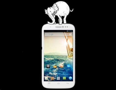 micromax doodle 3 indiatimes micromax canvas doodle 2 complete features and