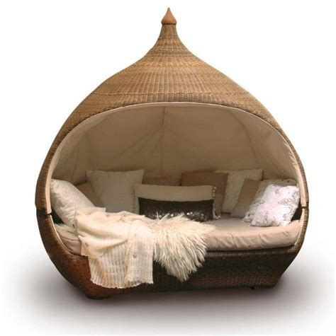 ikea full size platform bed bedroom  full size daybed