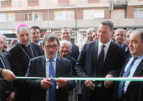 banca marche foligno la banca popolare di spoleto inaugura il nuovo sportello