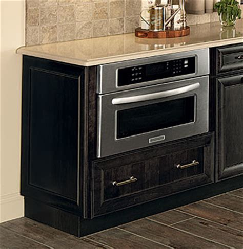 kitchen microwave cabinets base microwave cabinet modern kitchen cabinetry
