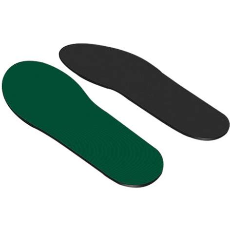 spenco comfort insoles spenco rx comfort insoles footcare insoles