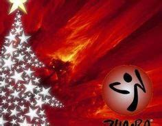 images of zumba christmas 1000 images about zumba holidays announcements on