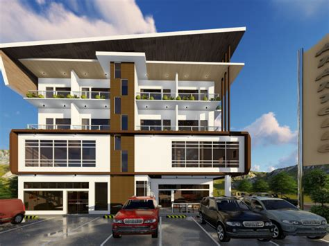 building design commercial building design building home 2 storey modern commercial building design www pixshark
