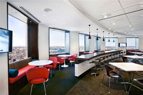 boston interior design firms 81 top interior design firms boston ma top interior