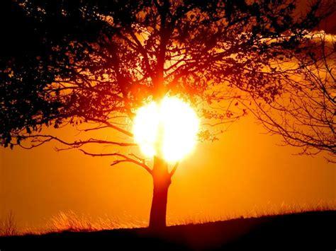 imagenes sorprendentes del sol eco aventura puebla la energ 237 a del sol