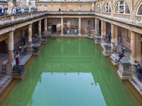 romans in bathroom roman baths the oldest roman baths site in the uk