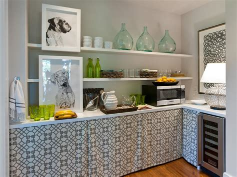 images of beautifully organized open kitchen shelving diy images of beautifully organized open kitchen shelving diy