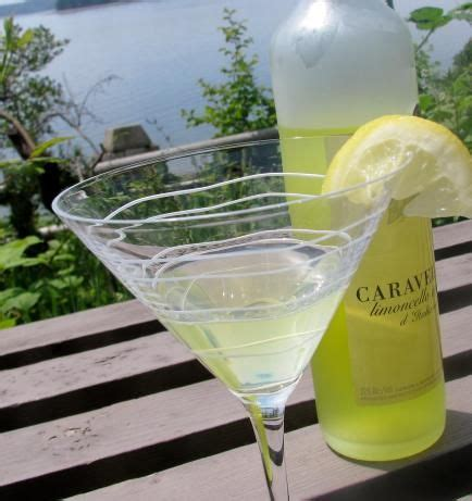 martini limoncello limoncello martini recipe limoncello martinis and vodka