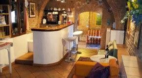albergo porta romana sienabooking terre senesi sienabooking it