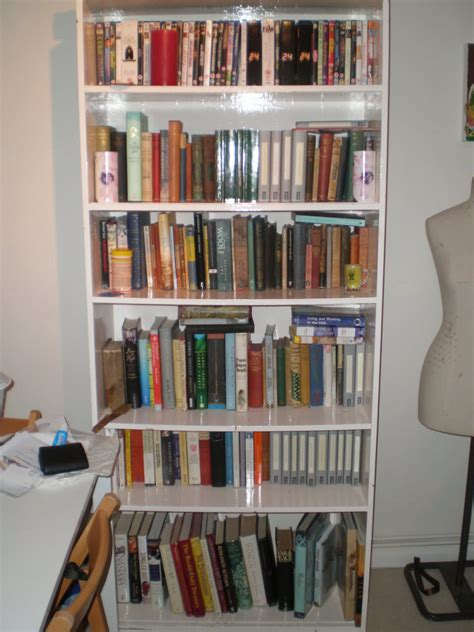 cheap bookcases for sale cheap bookcases stunning cheap floor to ceiling bookshelf