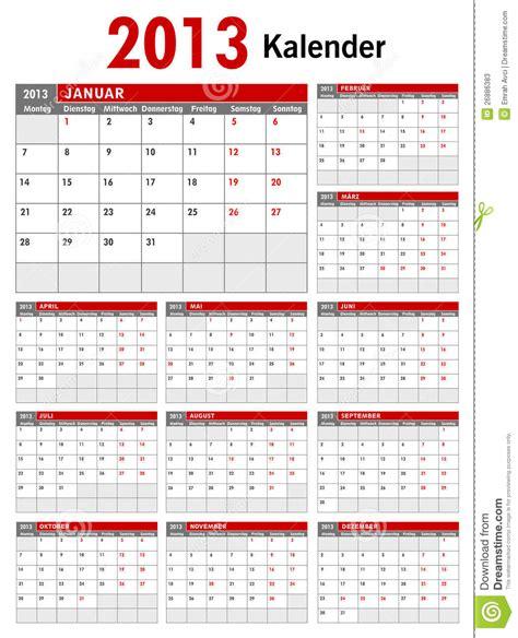 Business Day Calendar International Business International Business Day Calendar