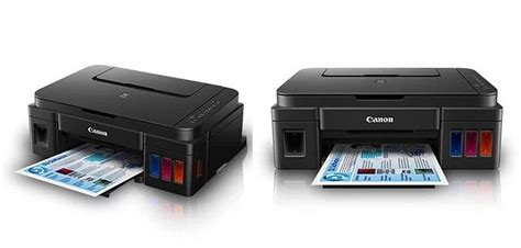 Printer Epson G2000 canon inkjet printer pixma g2000 pr end 7 22 2018 6 15 pm