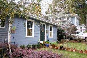 Mother In Law Suites accessory dwelling unit intentionally small