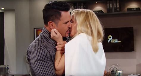 bold and beautiful spoilers we love soaps the bold and the beautiful spoilers
