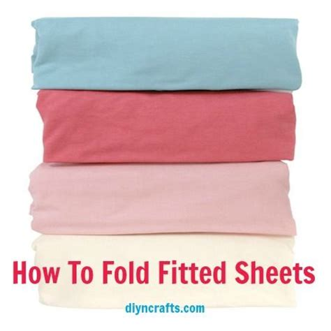 How To Fold Fitted Bed Sheets by 17 Best Images About Laundry On Washers