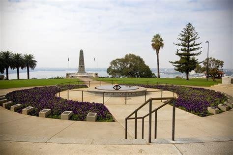 Botanic Gardens And Parks Authority Botanic Gardens And Parks Authority Things To Do