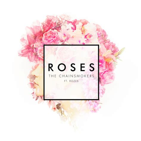 roses the him remix the chainsmokers the chainsmokers roses ft rozes sammy remix by sammy