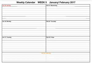 Type On Calendar Template by Printable Calendars By Month You Can Type In Calendar