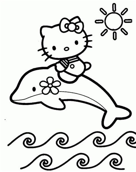 hello kitty easter coloring pages to print coloring pages coloring pages to print for girls free