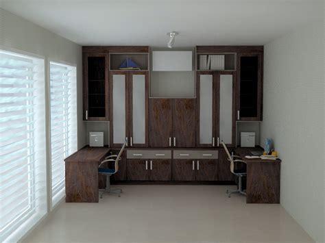 appleberry design appleberry design kitchen design appleberry design 3d kitchen designs