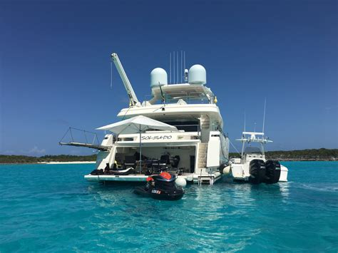 yacht rental miami miami boat rentals south florida yacht charters