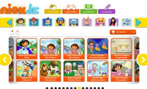 nick jr preschool games jr games images reverse search