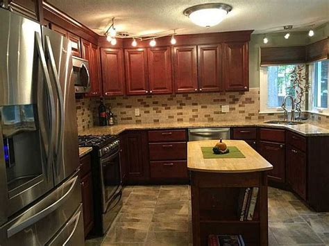 sherwin williams paint store granite westerly ri 25 best ideas about giallo ornamental granite on
