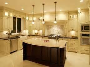 Retro Kitchen Lighting Ideas Vintage Kitchen Lighting Design Kitchen Remodel Best Home Design Ideas N5d6vkyoga