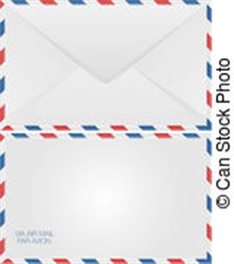 eps international mail airmail illustrations and clipart 2 736 airmail royalty free illustrations drawings and