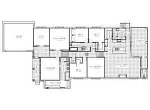 House Floor Plans Sloping Blocks Split Level Homes Melbourne Braewood Homes