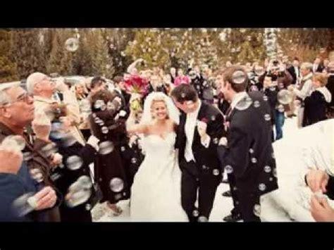 Wedding Bubbles by Wedding Bubbles Ideas