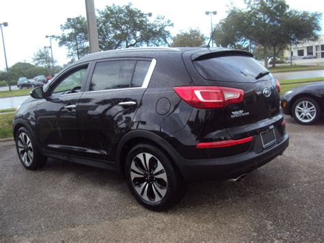 Kia 4 Wheel Drive Vehicles 301 Moved Permanently