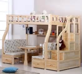 get cheap pine bed furniture aliexpress