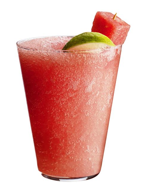 watermelon margarita png delicious summer watermelon margarita recipe textbook